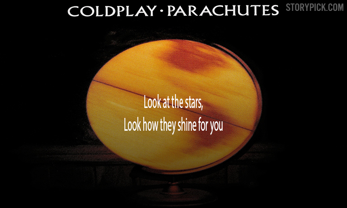 coldplay11