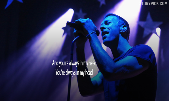 coldplay15