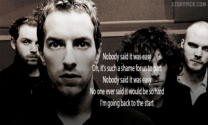 coldplay8