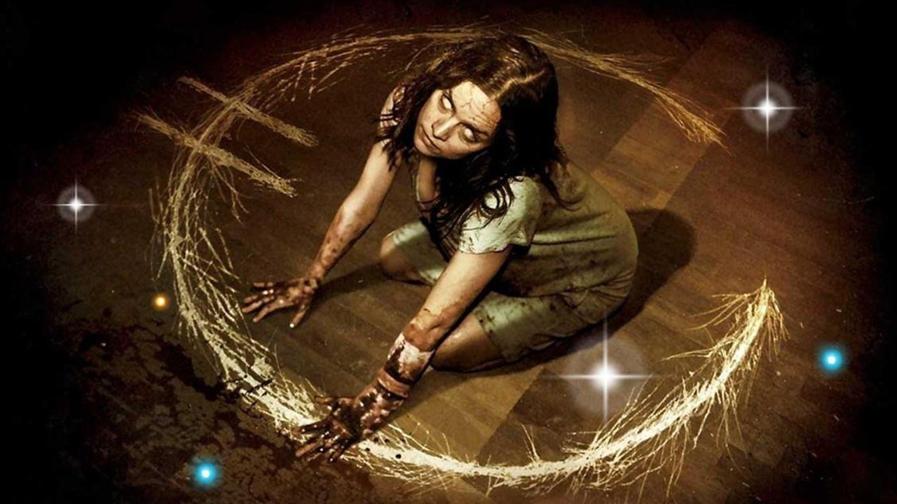 witchcraft and great powers Psychic abilities - psychic powers source some psychic it doesn't if that were actually happening, it would simply mean you have psychic abilities manifesting witchcraft is a skill a craft it's an earned title you gotta thanks for the great information on developing intuition and.