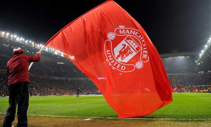 130508113358-manchester-united-flag-614xa