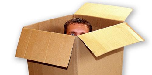 20070731box_man
