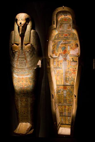 Egypt7
