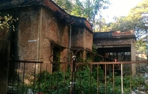 Haunted-House-on-MG-Road-(1)
