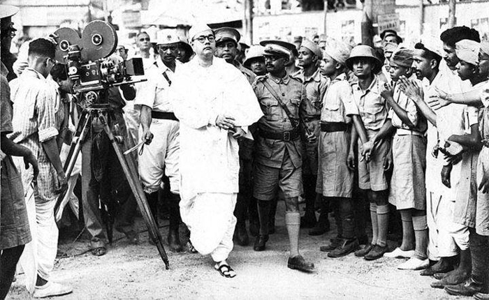 It-was-a-last-time-when-Netaji-wat-caught-by-Britishers