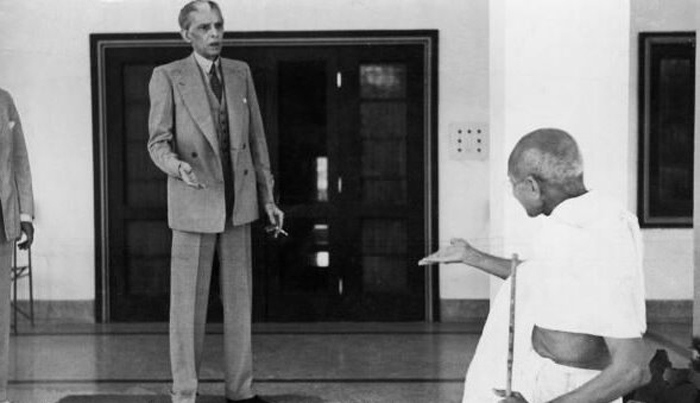 Mahatma_gandhi_and_Jinnah