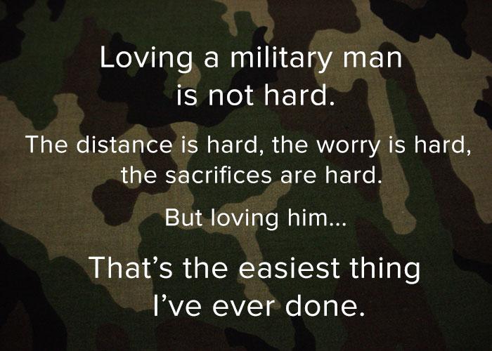 armyman3_1