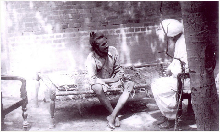 bhagat-singh-jail