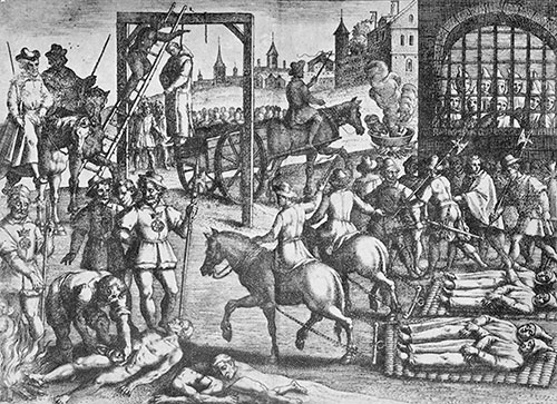 hanged-drawn-and-quartered