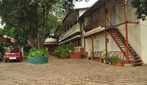 haunted-raj-kiran-hotel