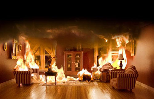 living-room-fire_