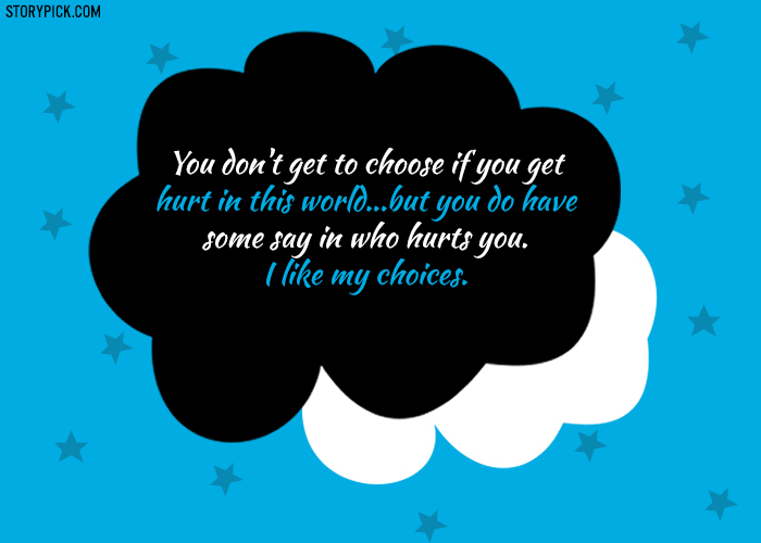 15 hauntingly beautiful quotes from the fault in our stars