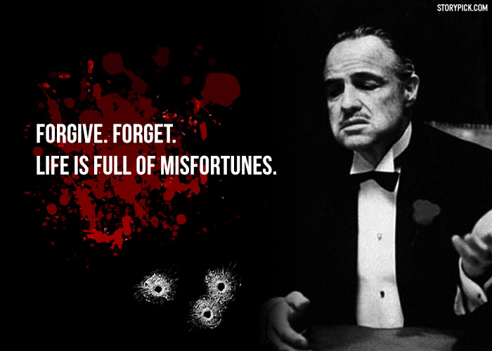 Image Result For Greatest Movie Quotes