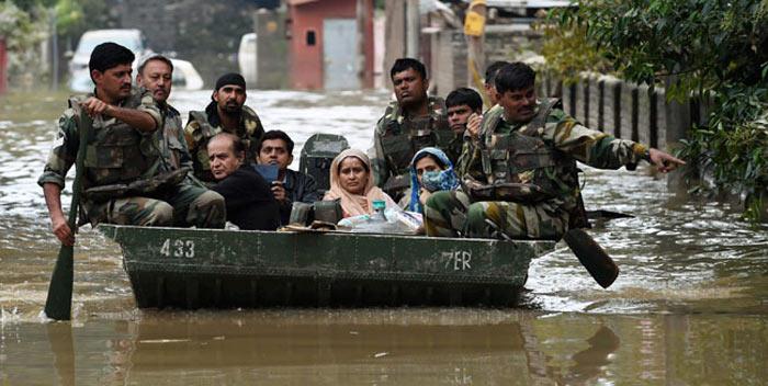 flood1_650_091314010823