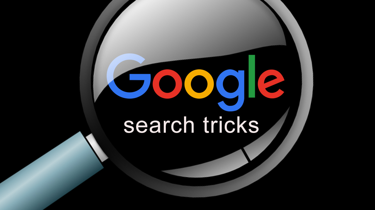 19 Google Search Tricks To Find The Most Accurate Results