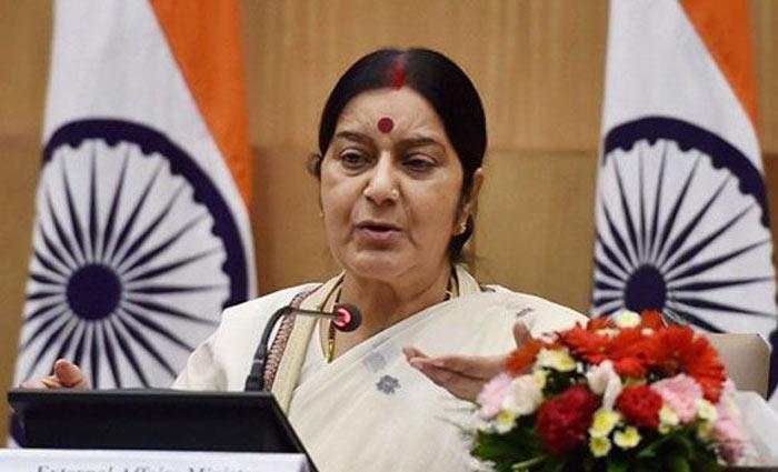 sushma-swaraj-confn-PTI_0_0_1_1_0_0