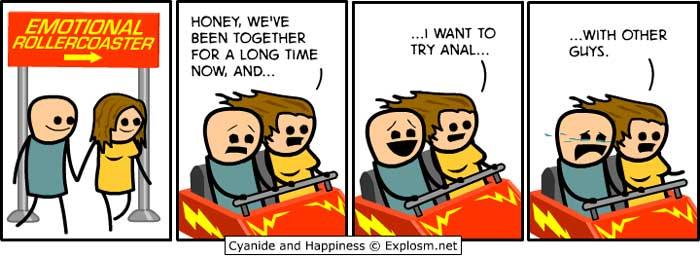 CYANIDE-15