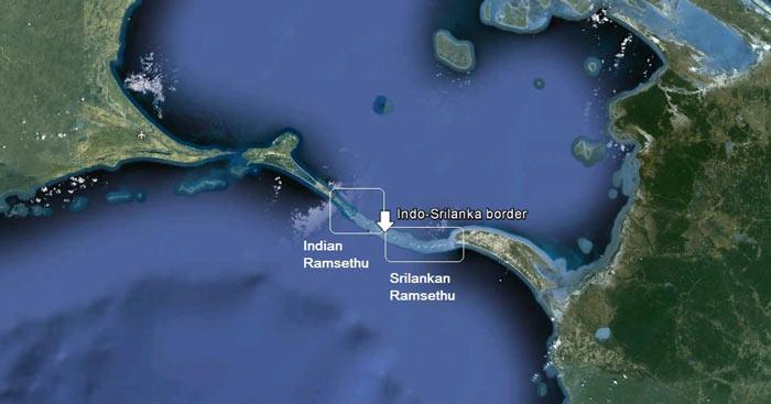 Indi-Srilanka-Border-(1)