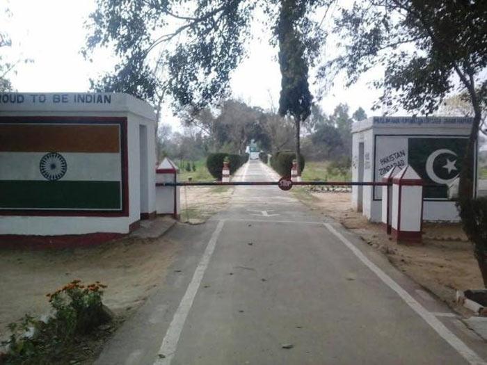 India-1 (1)