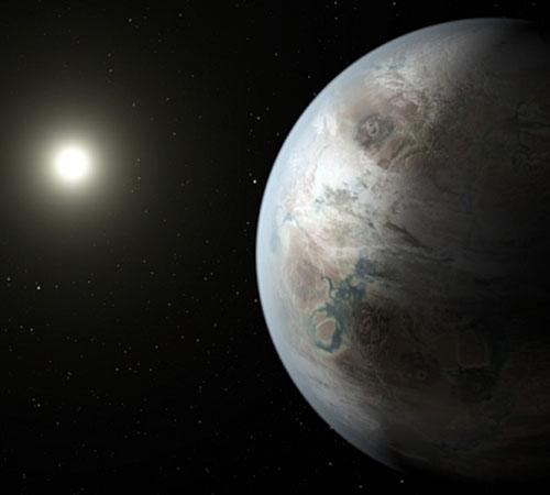 MARS-4