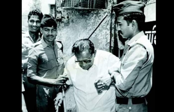 Image result for real natwarlal