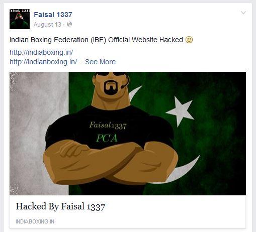 faisal1
