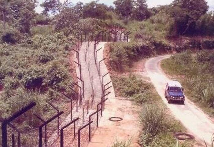 india-bangladesh-mizoram-border