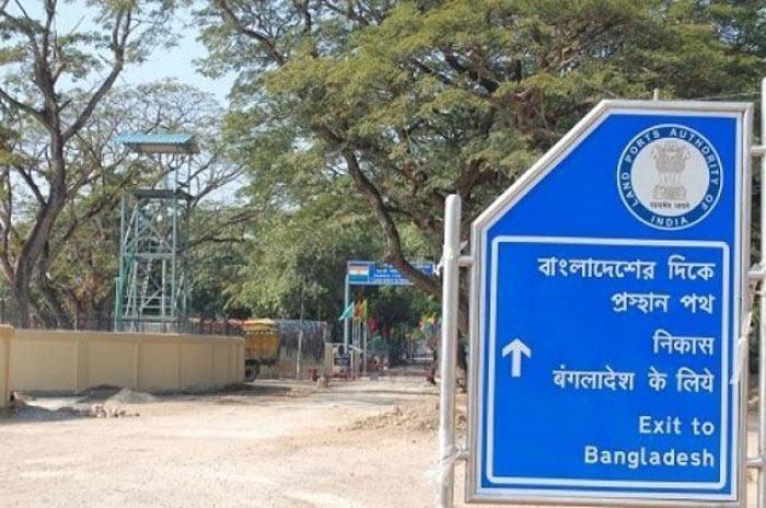 india-bangladesh-tripura-border