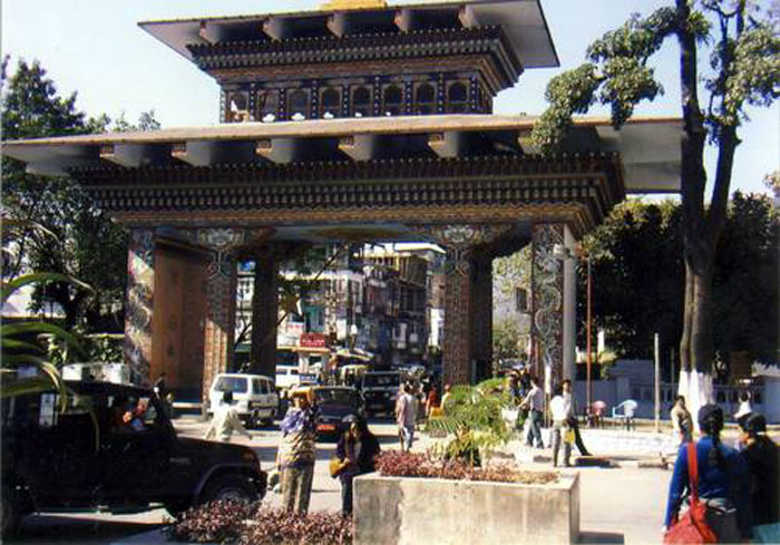 india-bhutan-sikkim-border