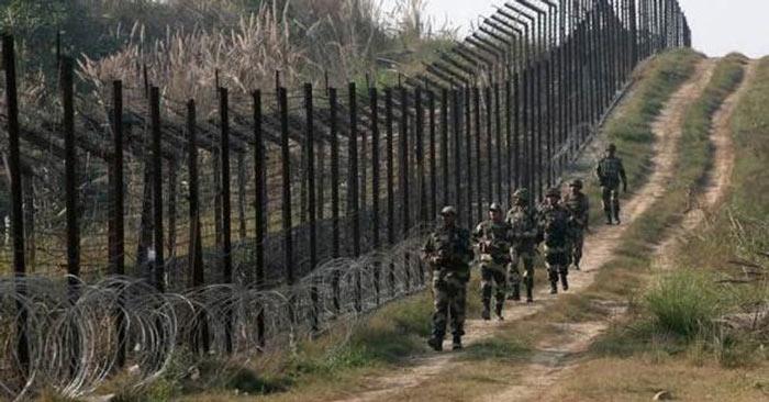 india-china-tibet-border