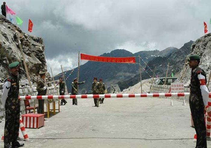 india-china-uttarakhand-border