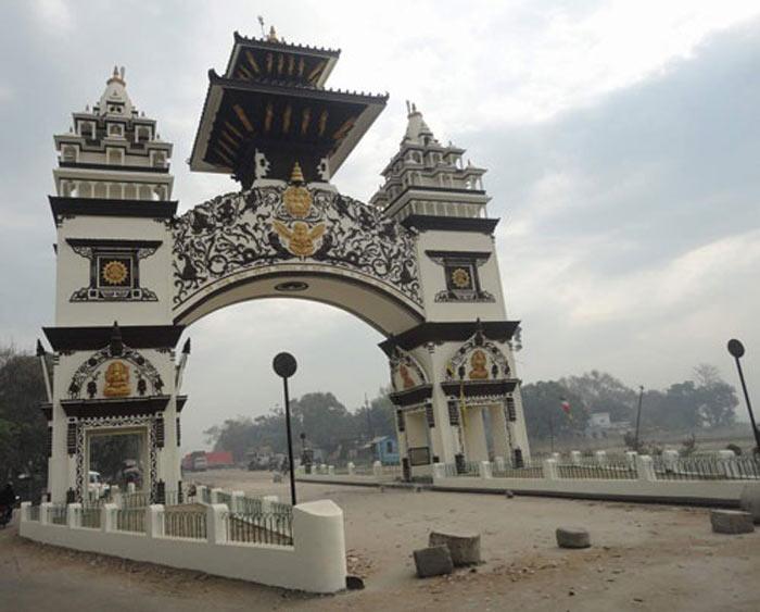 india-nepal-bihar-border