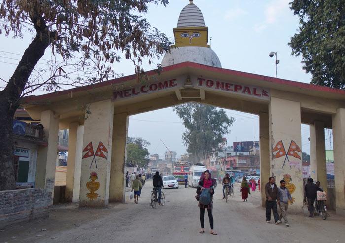 india-nepal-uttarakhand-border