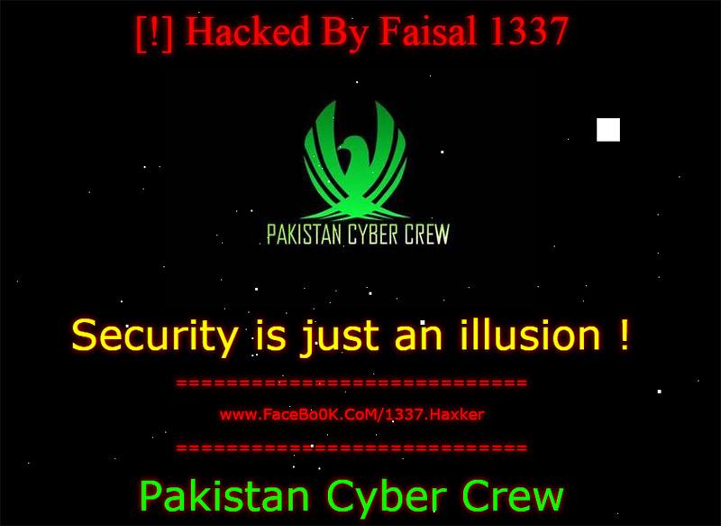 kerala-hacked