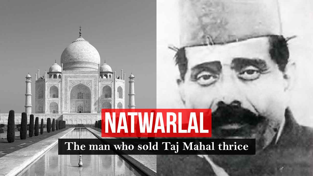 natwarlal-cover-new