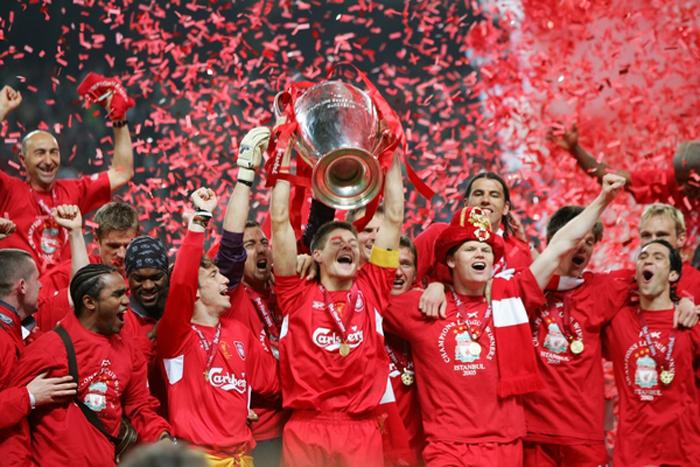 050525-449-Liverpool_Milan