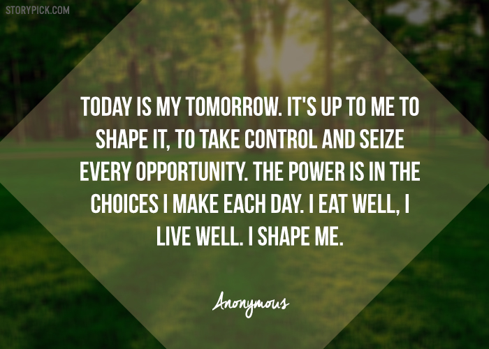 Seize The Day Quotes | These 25 Quotes Will Inspire You To Seize The Day By Its Throat