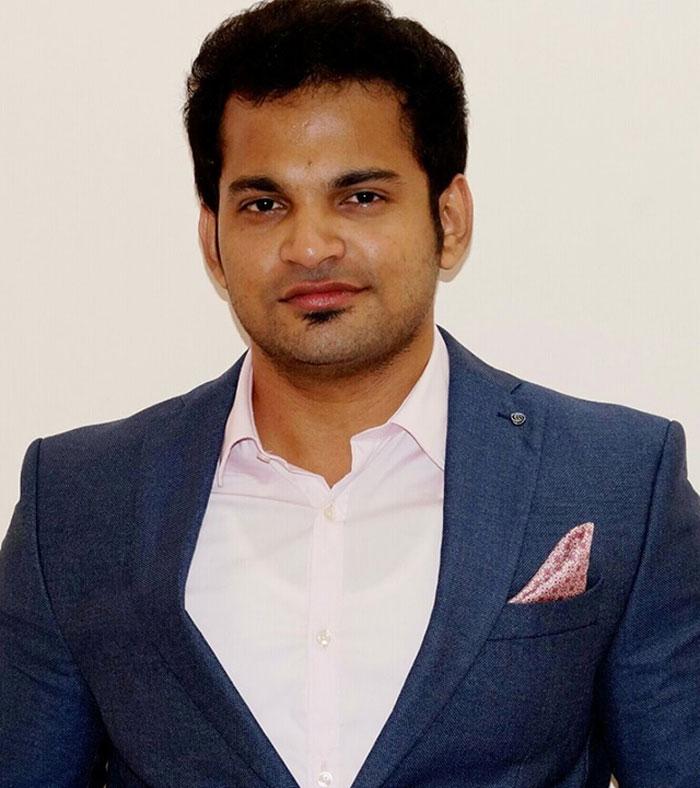 Mohmamad Yunus