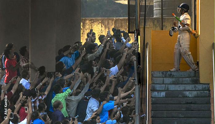 Sachin-Tendulkar-Mid-Day-Media-photographer-Atul-Kamble