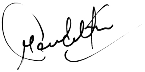 this is how the autographs of these 33 famous indian