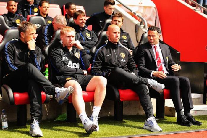 Southampton-v-Manchester-United-Premier-League-(1)