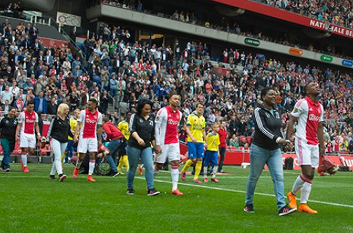 ajax-players-and-their-mums