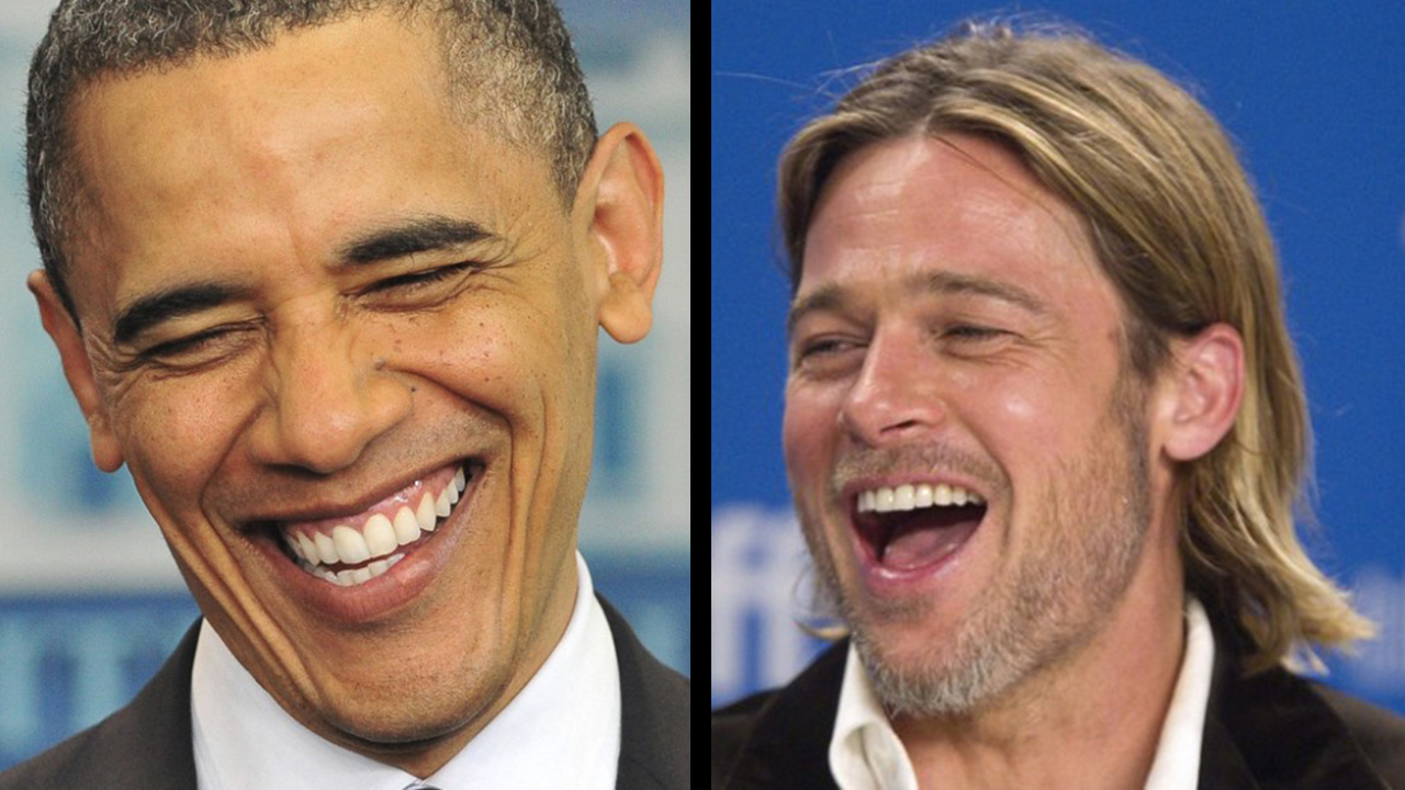 10 Lesser-Known Facts You Probably Didn't Know About Brad Pitt