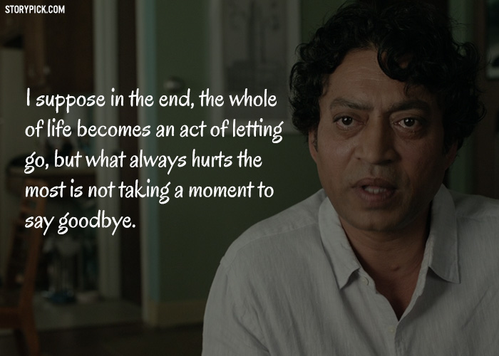 Picture Quotes For Facebook Cover 20 Life Of Pi Quotes T...
