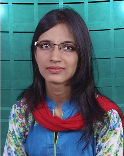 nudes Neena Gupta (59 images) Young, Facebook, butt
