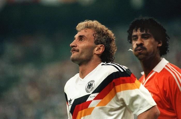rijkaard-1990