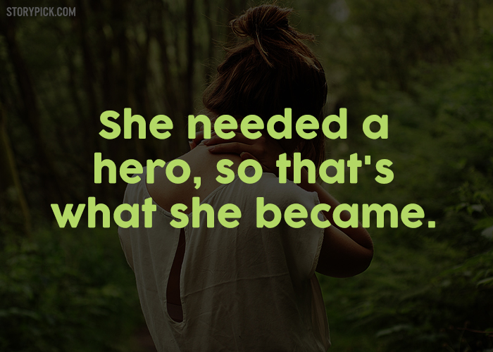 17 Quotes That Tell You What It Actually Means To Be A Strong Woman