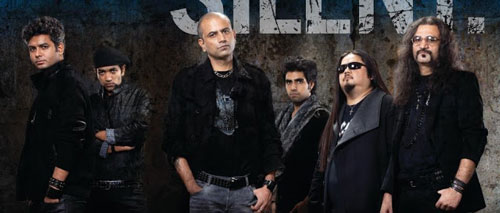 31 Brilliant Indian Bands That Are Taking Music To Another Level