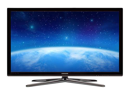 samsung-plasma-tv