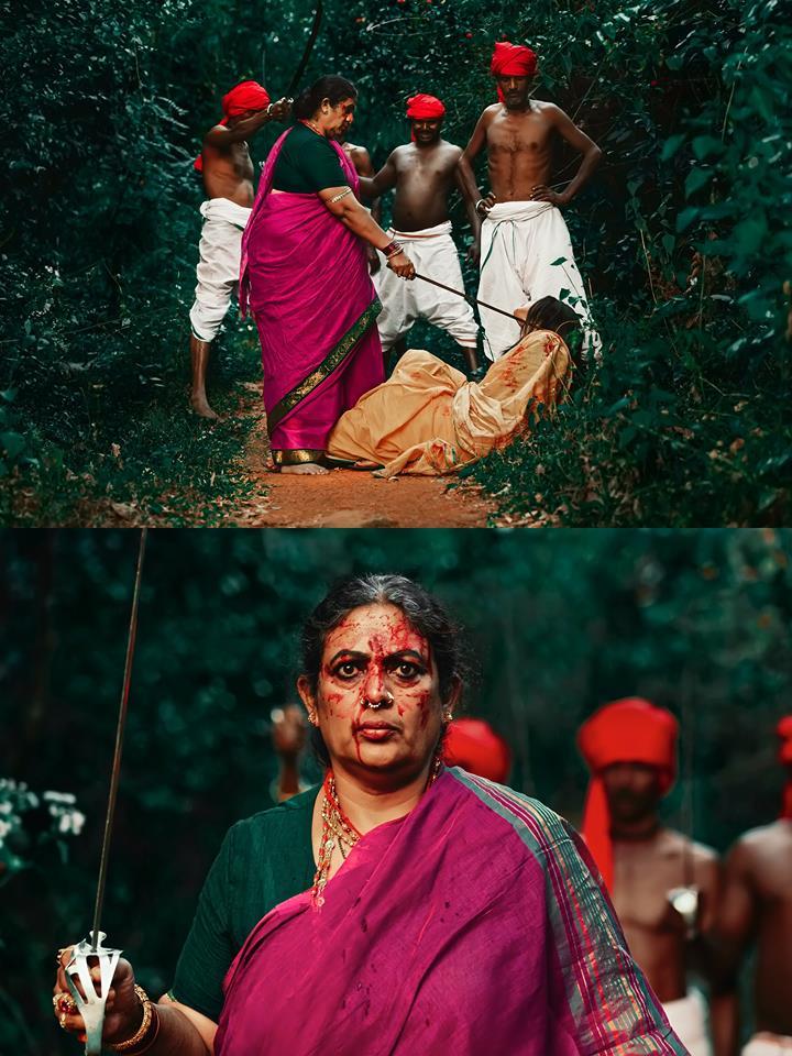Problem of discrimination against women in India requires